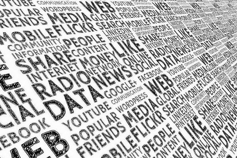 """Editori Ue e Microsoft insieme: """"I giganti del web paghino le notizie"""""""