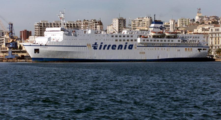 Trasporti marittimi, la Regione intensifica il dialogo con il governo - L'Unione Sarda.it