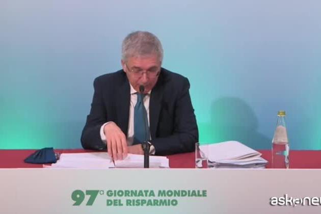 """Caro-bollette, Franco: """"Verso nuovi interventi sui prezzi dell'energia"""""""
