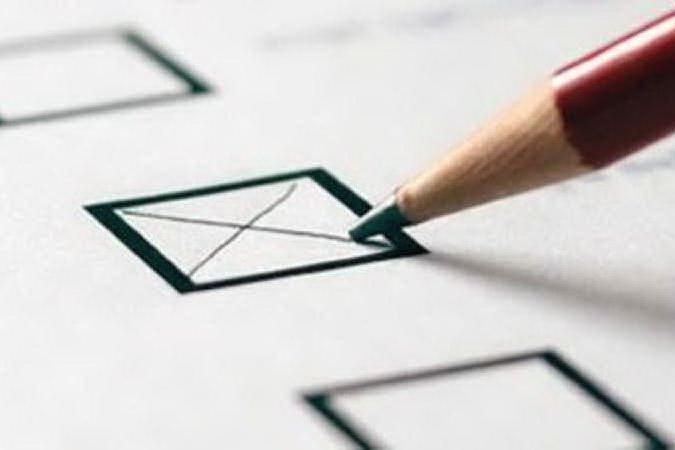 Monastir: la minoranza chiede l'istituzione dello strumento referendario