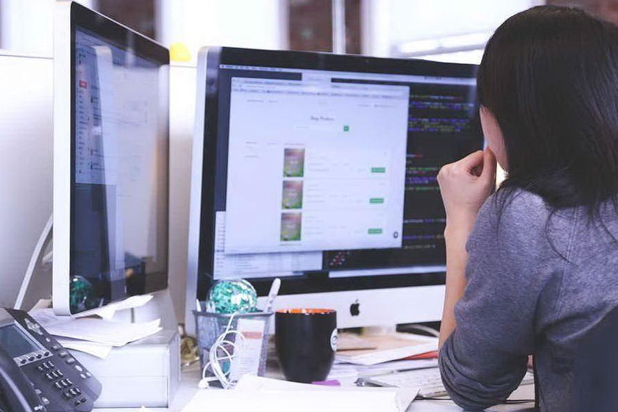 Voucher Startup, incentivi per le nuove imprese innovative dell'Isola
