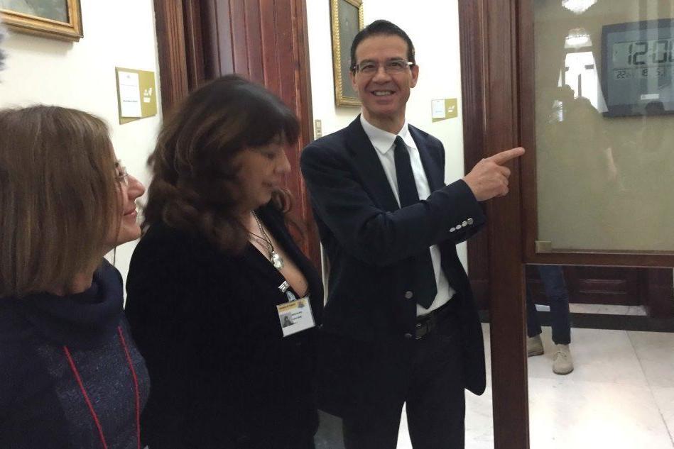 A Cagliari saranno 19 le liste sulle schede elettorali