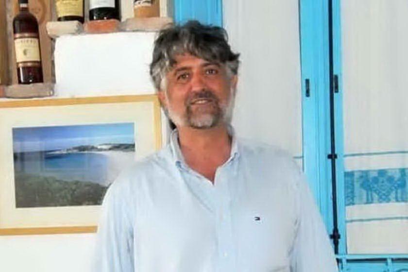 Uso personale dell'auto blu: Carloforte, condannato l'ex sindaco Simeone