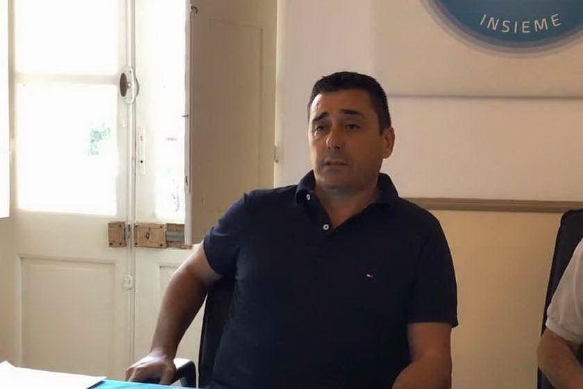 Porto Torres verso il ballottaggio: tampone negativo per Mulas