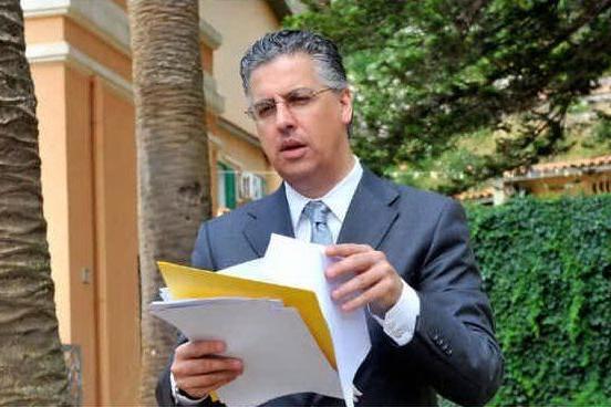 Insularità, il Comitato scrive ai gruppi parlamentari in Senato