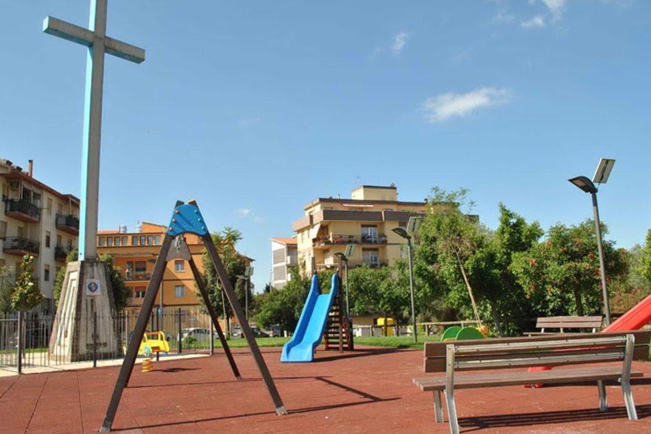 Sassari: dalle scuole ai giardini pubblici, è divieto totale di fumo