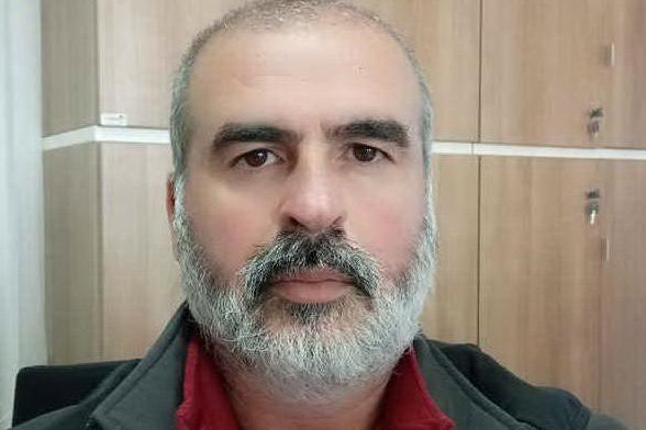 A Mara trionfa Paolo Chessa. Giave, battuto il sindaco uscente