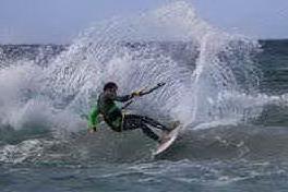 San Vero, grande successo per la sagra del surf