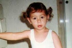 Denise Pipitone: la Procura chiede l'archiviazione per Anna Corona