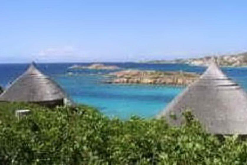 Club Med assume personale per i suoi resort