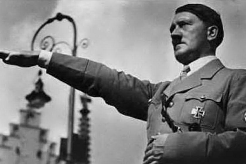 Hitler, bestemmie e insulti: blitz degli hacker neonazisti all'evento sulla Shoah