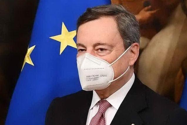 Trattato per la risposta alle pandemie, anche Draghi firma l'appello