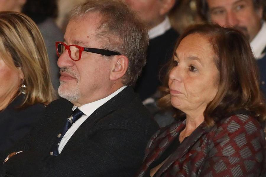 Il ritorno di Roberto Maroni: Lamorgese lo chiama a presiedere la Consulta contro il caporalato