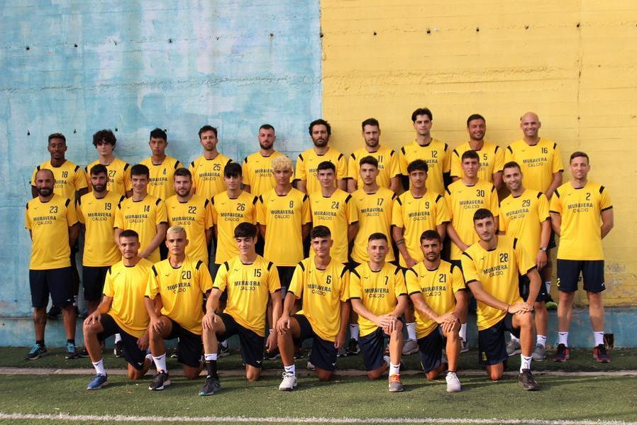 Serie D, al via la stagione delle 7 squadre sarde: la parola agli allenatori