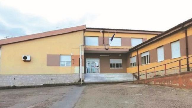 07-09-2021_senorbì_ancora_investimenti_nelle_scuole_.html