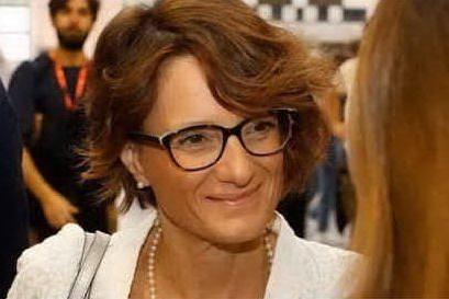 """Bonetti: """"I 250 euro a figlio? Un inizio, ma voglio altre misure per le donne"""""""