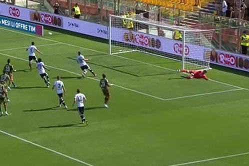 Cagliari-Parma, spareggio per l'Europa
