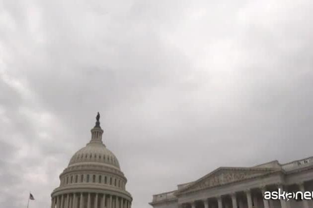 Assalto al Congresso americano, Steve Bannon rischia l'incriminazione