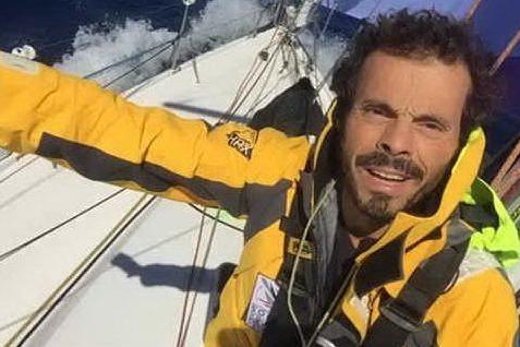 "A Gaetano Mura il premio ""Mamuthone"" ad honorem"