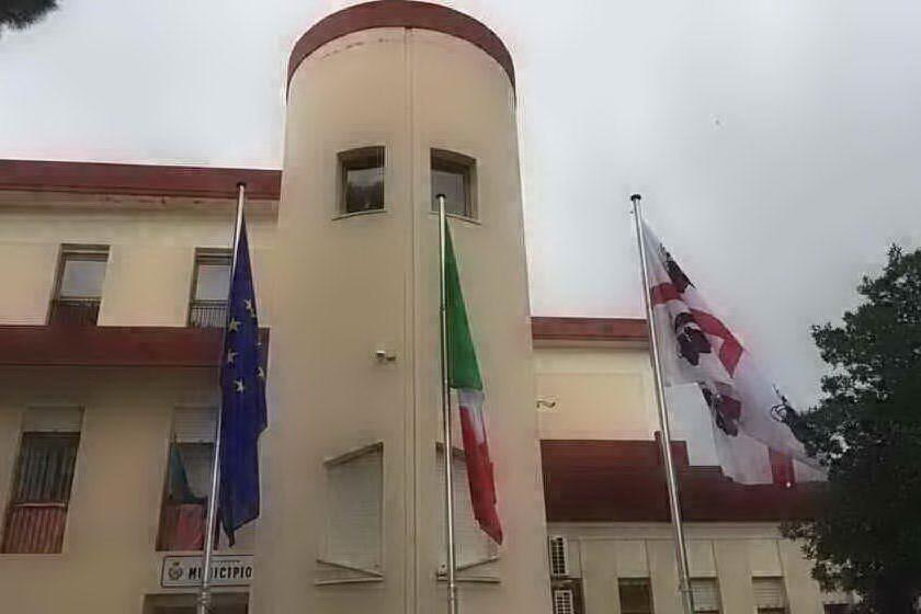 Capoterra: sì della Giunta al progetto regionale sull'utilizzo delle auto elettriche