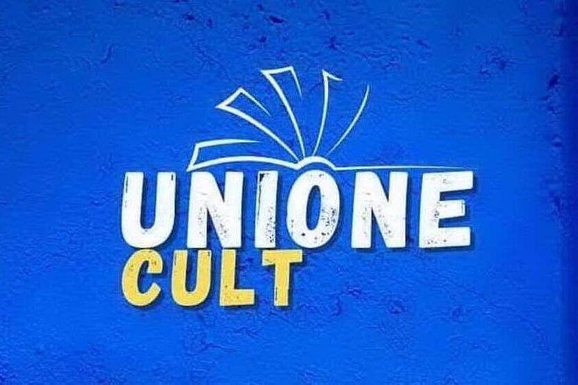 """Unione Cult: """"La pandemia ci ha fatto tutti più buoni?"""""""
