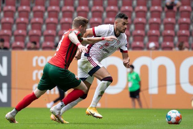 Cagliari ko contro l'Augsburg: finisce 3-1. Ancora paura per Marko Rog