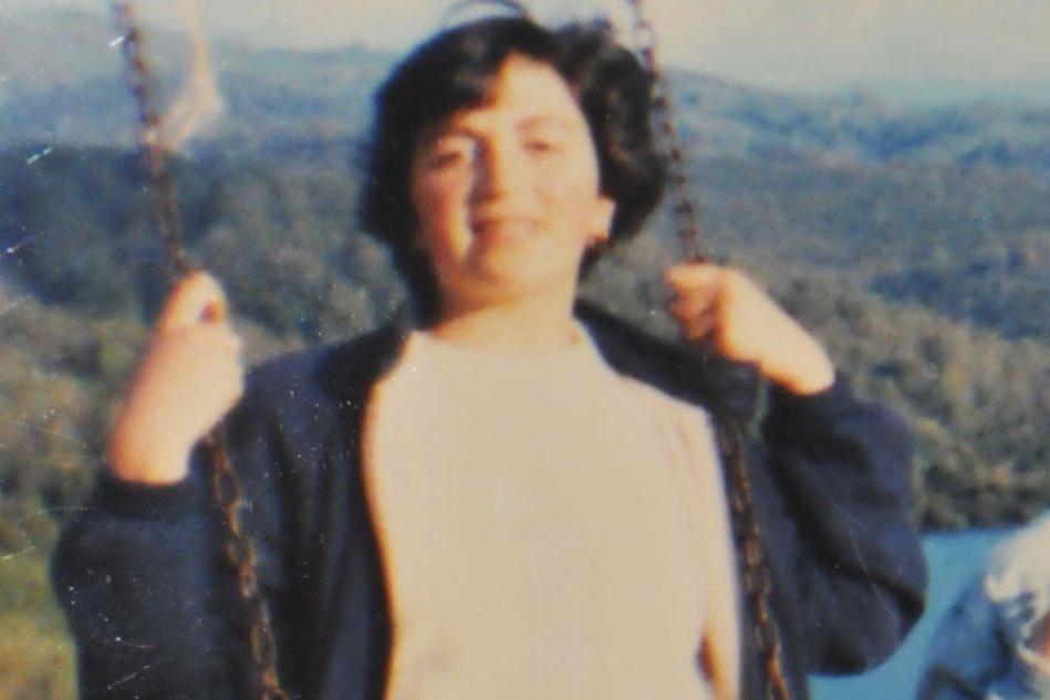 #AccaddeOggi: 26 marzo 2008, la tragedia di Dina Dore a Gavoi