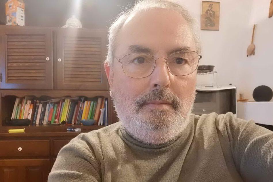 """Selargius, ex sindacalista inizia lo sciopero della fame: """"Subito i vaccini per i malati fragili"""""""