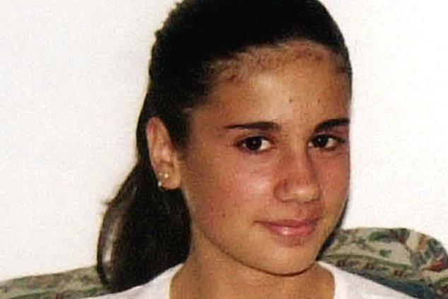 """Omicidio Desirée Piovanelli,archiviata l'inchiesta. I familiari: """"Non ci fermiamo, la verità non è emersa"""""""