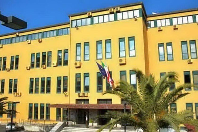 Università di Cagliari, 50 aziende incontrano gli studenti