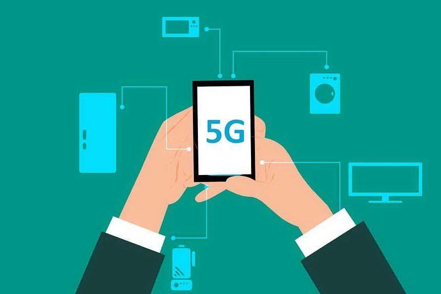 Il Mise sceglie la Sardegna per sperimentare la rete 5G