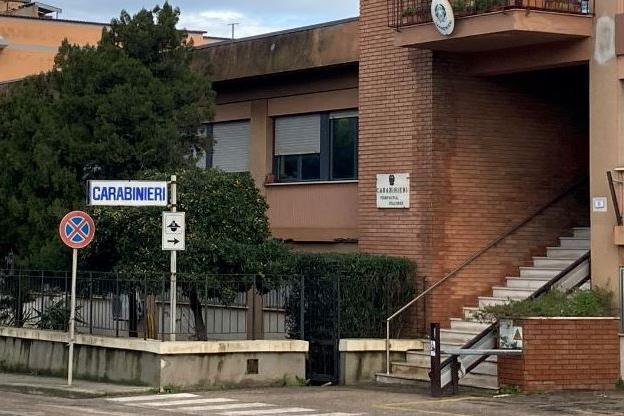 Ubriachi al volante nel Sassarese: auto sequestrata e patenti ritirate