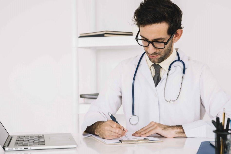 L'Ats Sardegna cerca farmacisti ospedalieri