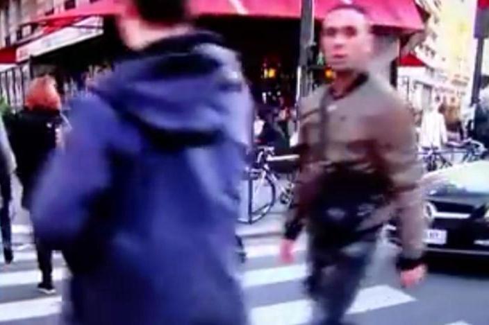 """Processo Bataclan, Salah: """"Nulla di personale, fu una risposta agli attacchi francesi contro Isis"""""""