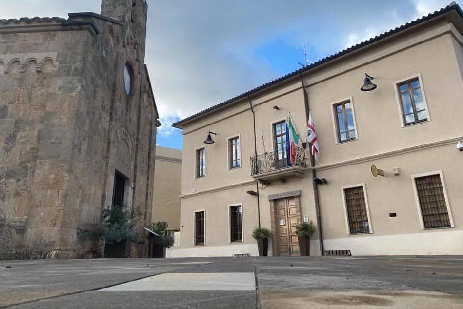 Madeddu a caccia di 900 voti per restare sindaco di Villa San Pietro
