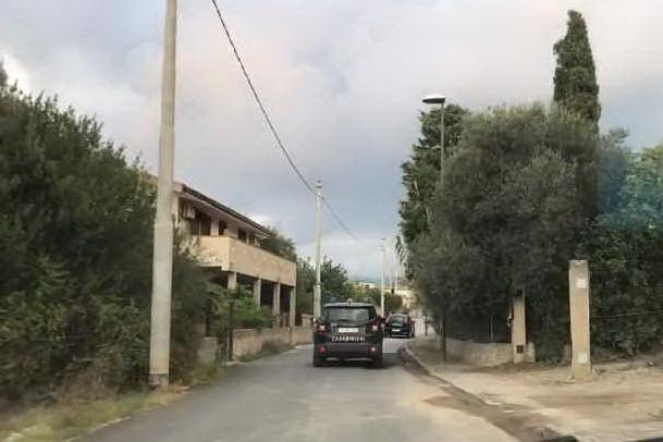 (fermo immagine da video)
