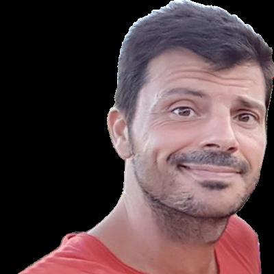 Luca Mascia