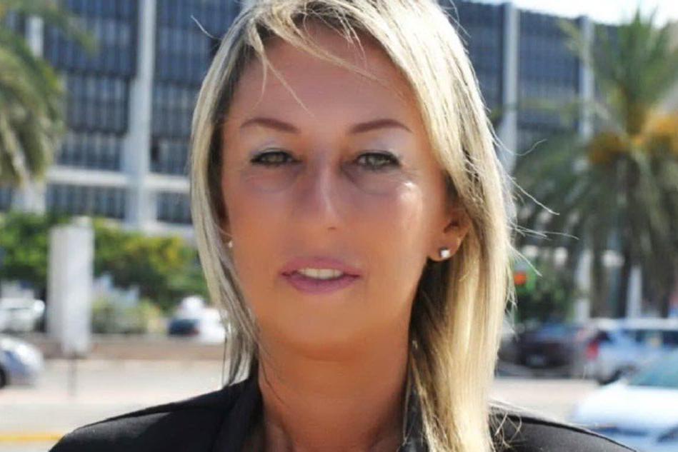 M5S, confermata la sospensione dell'espulsione della consigliera regionale Carla Cuccu