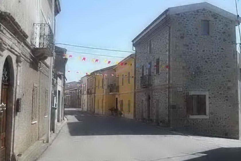 Giù i casi a Pozzomaggiore e Benetutti, aumentano i positivi a Burgos