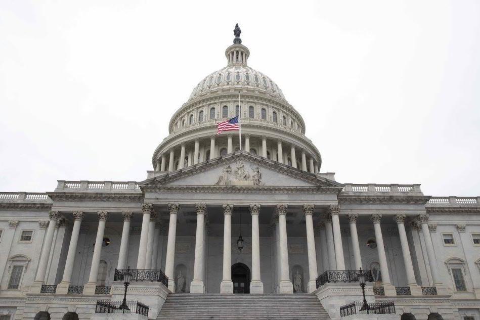 """La Camera americana stringe i tempi. Pelosi: """"Pence rimuova Trump o impeachment"""""""