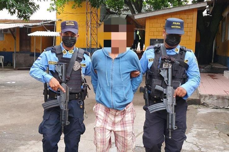 Sardo linciato in Honduras: sono 8 le persone finite in carcere