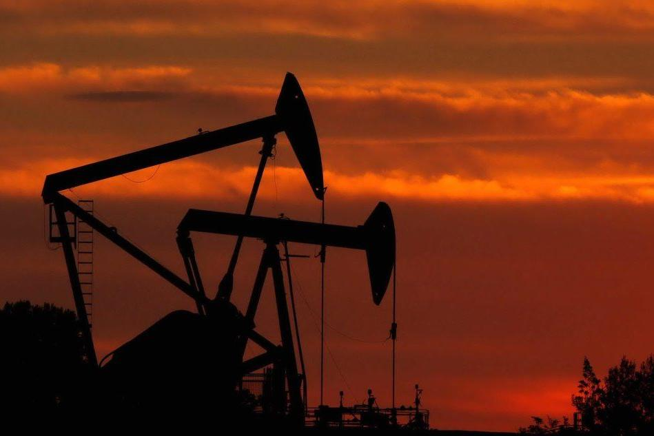 Il prezzo del petrolio a un punto di svolta