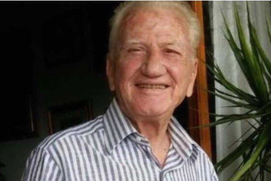 Cagliari: addio a Vittorio Bona, lo studioso delle dinamiche economiche