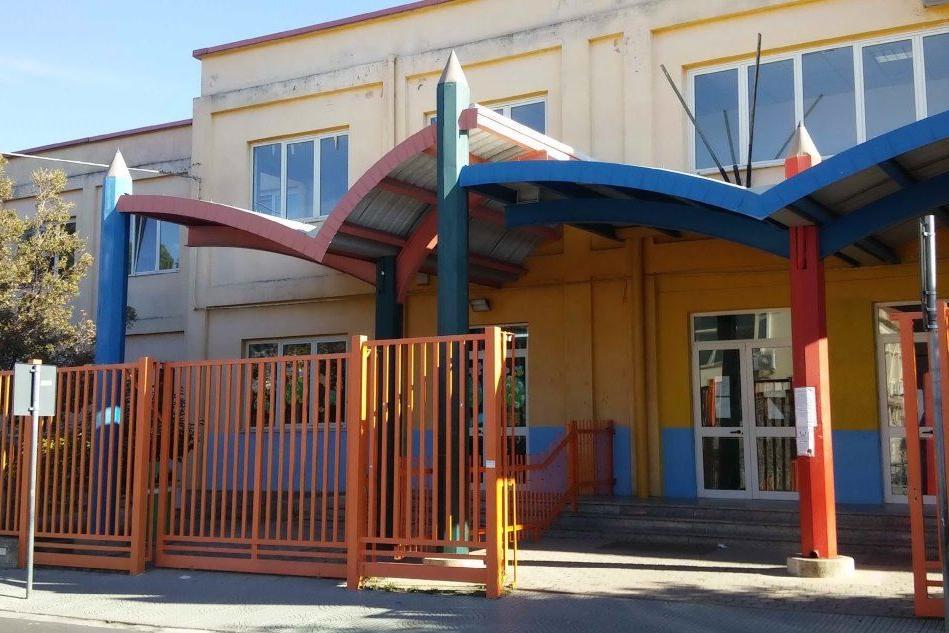 Borracce agli studenti: via la plastica dalle scuole di Dolianova
