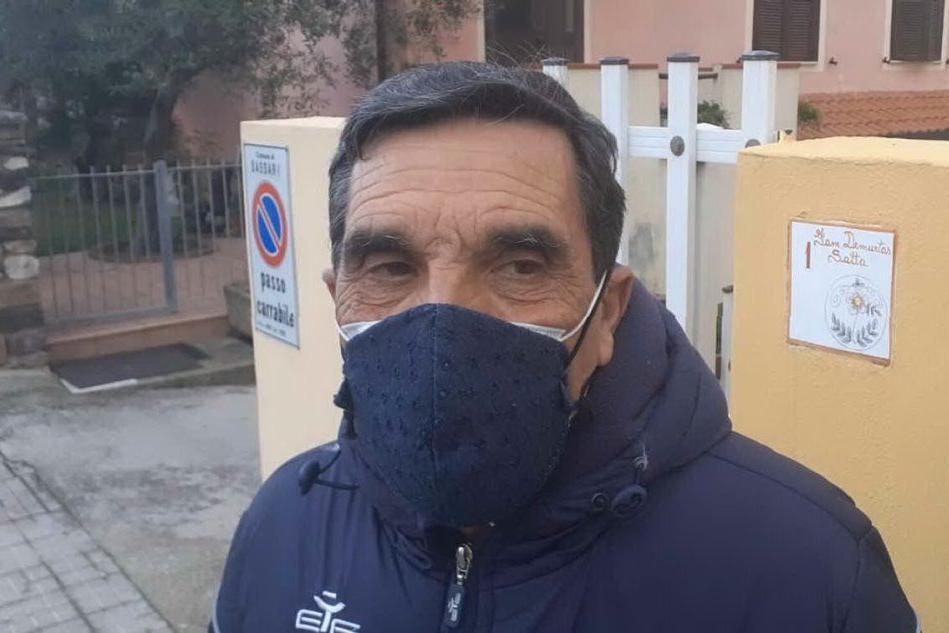 "Raid incendiari, i residenti a Li Punti: ""Abbiamo paura"""