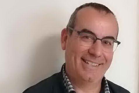 A Pozzomaggiore vince Mariano Soro