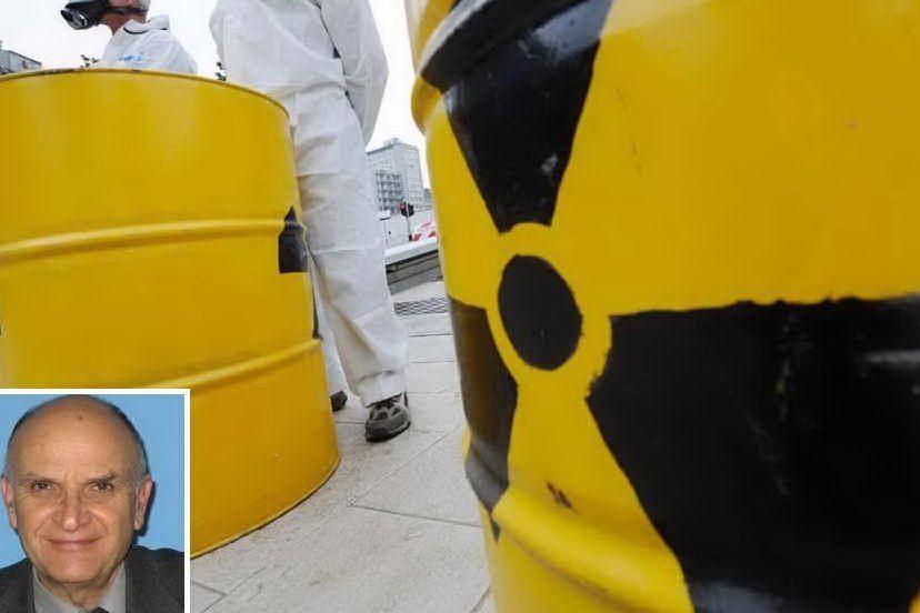 """Scorie nucleari: """"In Sardegna poche possibilità che possa trovare spazio il deposito nazionale"""""""