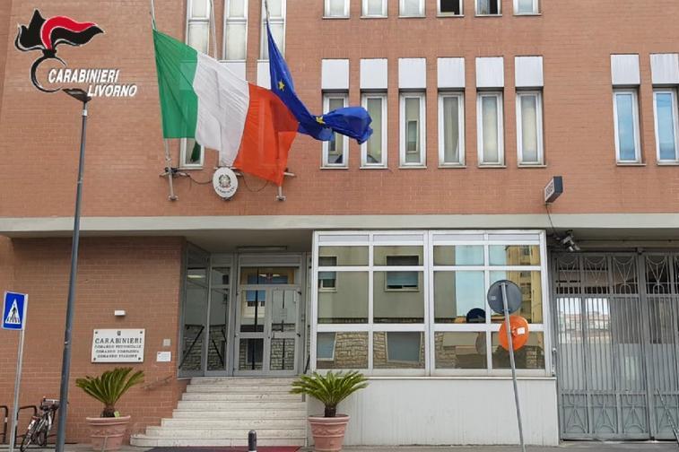 Traffico di droga tra la Toscana e la Sardegna, 6 arresti