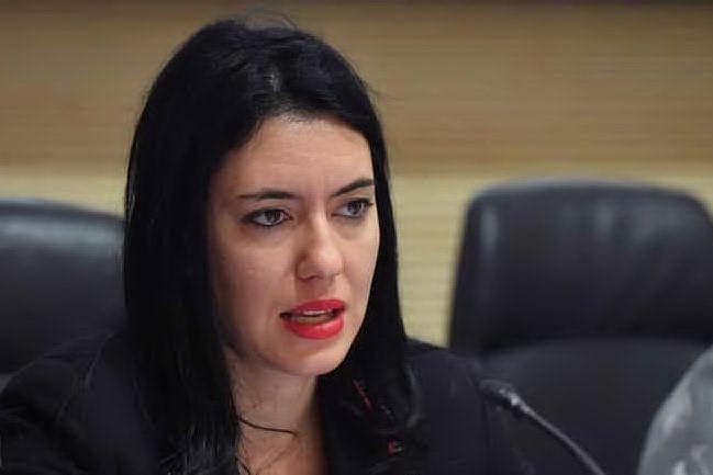 """""""Stalking all'Azzolina"""": il ministro Bianchi stoppa la nomina del consulente del suo vice"""