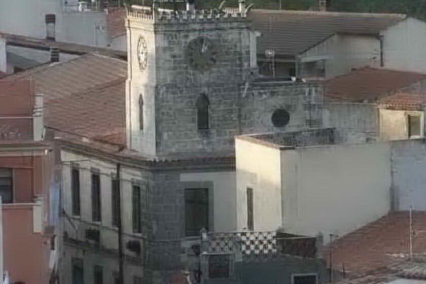 Villanova Monteleone, insediato il Consiglio comunale